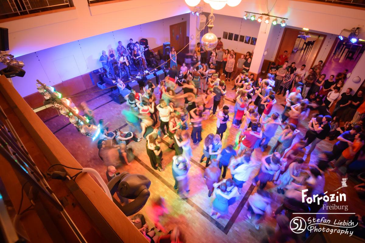 slp-forro-festival-freiburg-2015-saturday-party-preview-18