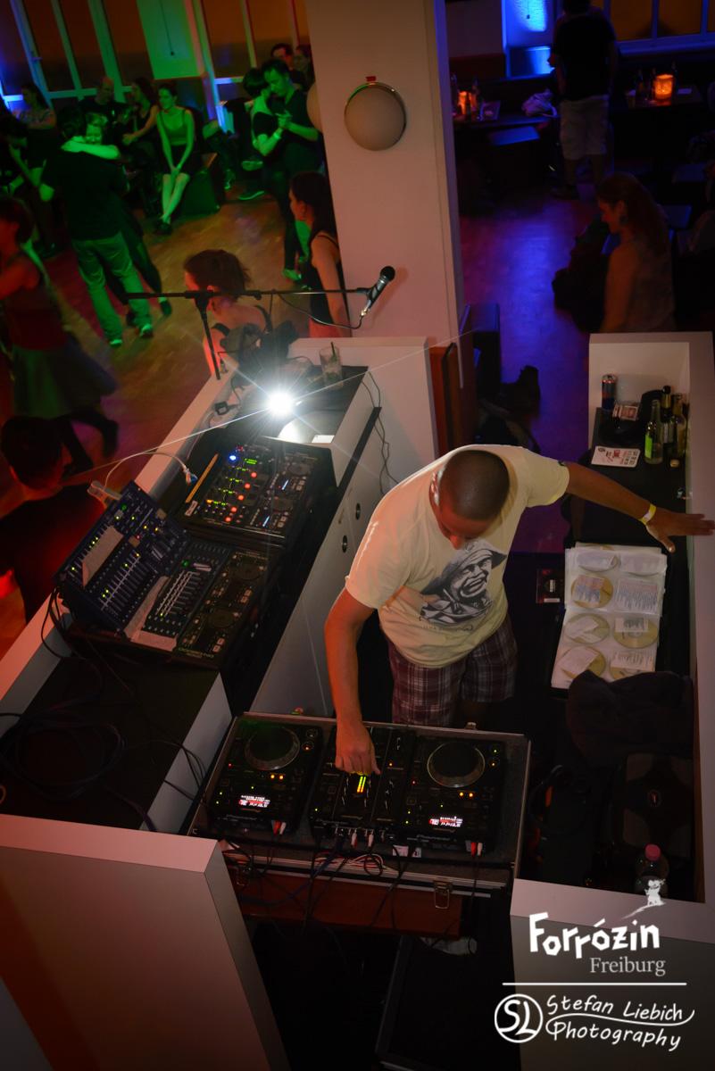 slp-forro-festival-freiburg-2015-saturday-party-preview-2