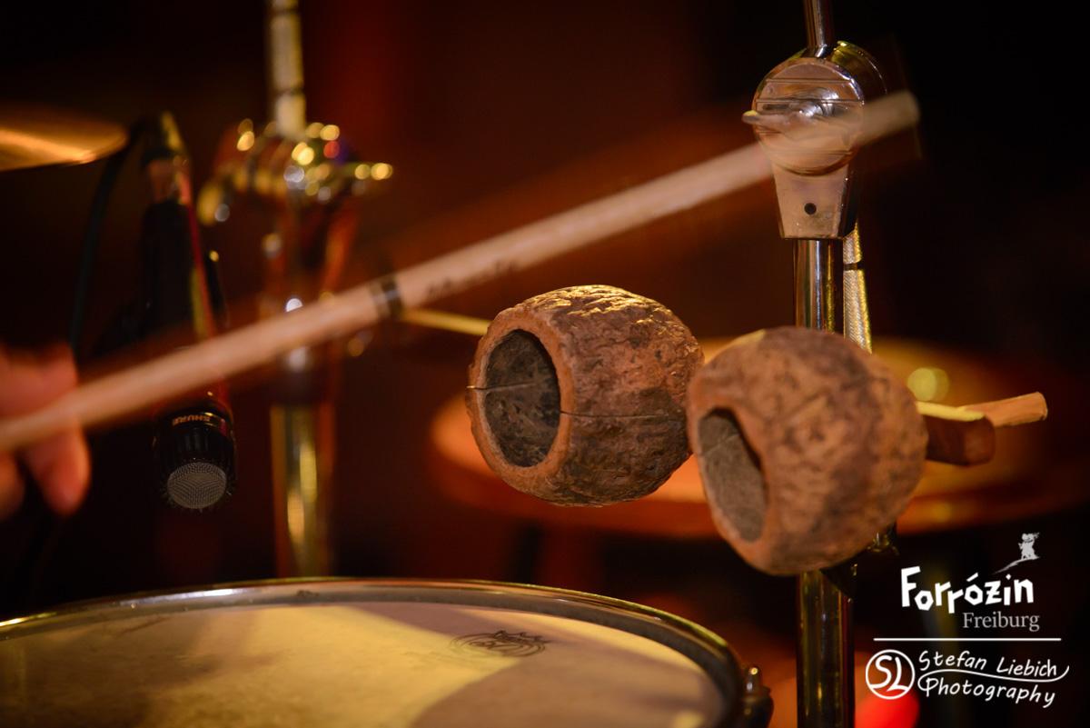 slp-forro-festival-freiburg-2015-saturday-party-preview-22