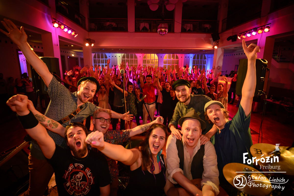slp-forro-festival-freiburg-2015-saturday-party-preview-23