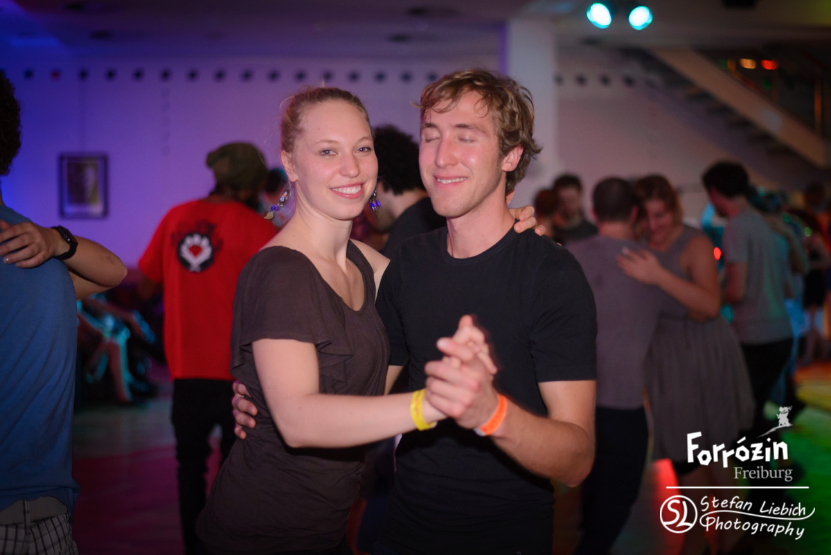 slp-forro-festival-freiburg-2015-saturday-party-preview-26