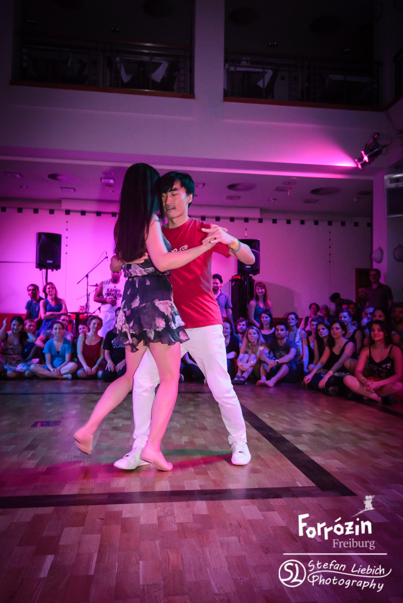 slp-forro-festival-freiburg-2015-saturday-party-preview-7
