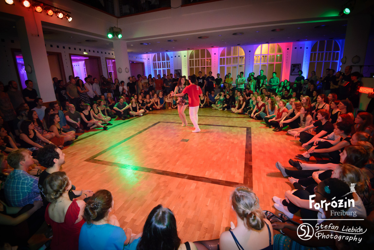 slp-forro-festival-freiburg-2015-saturday-party-preview-8