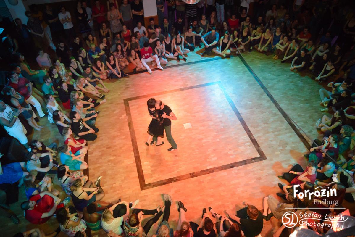 slp-forro-festival-freiburg-2015-saturday-party-preview-9