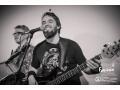 slp-forro-festival-freiburg-2015-saturday-party-all-109