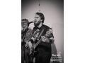 slp-forro-festival-freiburg-2015-saturday-party-all-110