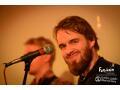 slp-forro-festival-freiburg-2015-saturday-party-all-111