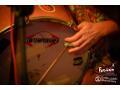 slp-forro-festival-freiburg-2015-saturday-party-all-113