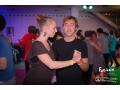 slp-forro-festival-freiburg-2015-saturday-party-all-135