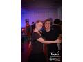 slp-forro-festival-freiburg-2015-saturday-party-all-136