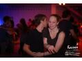 slp-forro-festival-freiburg-2015-saturday-party-all-137