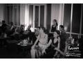slp-forro-festival-freiburg-2015-saturday-party-all-138