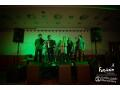 slp-forro-festival-freiburg-2015-saturday-party-all-14