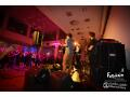 slp-forro-festival-freiburg-2015-saturday-party-all-15