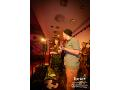 slp-forro-festival-freiburg-2015-saturday-party-all-16