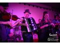slp-forro-festival-freiburg-2015-saturday-party-all-17