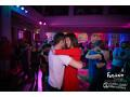slp-forro-festival-freiburg-2015-saturday-party-all-18