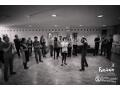 slp-forro-festival-freiburg-2015-saturday-party-all-2
