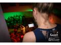 slp-forro-festival-freiburg-2015-saturday-party-all-20