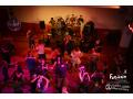 slp-forro-festival-freiburg-2015-saturday-party-all-21
