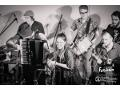 slp-forro-festival-freiburg-2015-saturday-party-all-22
