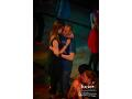 slp-forro-festival-freiburg-2015-saturday-party-all-23