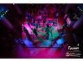 slp-forro-festival-freiburg-2015-saturday-party-all-24