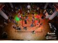 slp-forro-festival-freiburg-2015-saturday-party-all-26