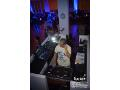 slp-forro-festival-freiburg-2015-saturday-party-all-27