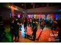 slp-forro-festival-freiburg-2015-saturday-party-all-3