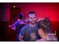 slp-forro-festival-freiburg-2015-saturday-party-all-30