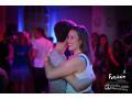 slp-forro-festival-freiburg-2015-saturday-party-all-32
