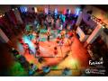 slp-forro-festival-freiburg-2015-saturday-party-all-35