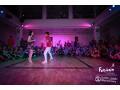slp-forro-festival-freiburg-2015-saturday-party-all-36