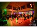 slp-forro-festival-freiburg-2015-saturday-party-all-4