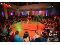 slp-forro-festival-freiburg-2015-saturday-party-all-42