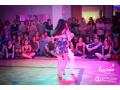 slp-forro-festival-freiburg-2015-saturday-party-all-45