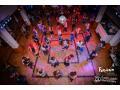 slp-forro-festival-freiburg-2015-saturday-party-preview-6