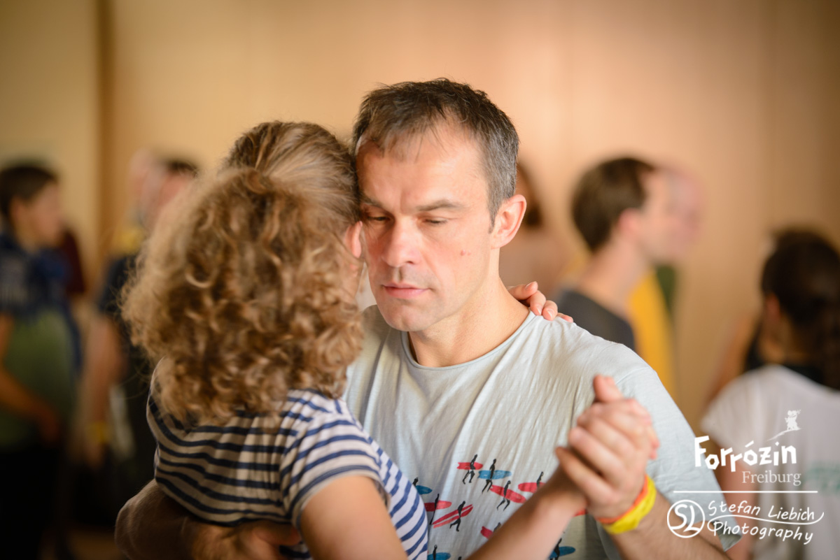 slp-forro-festival-freiburg-2015-saturday-workshops-all-1