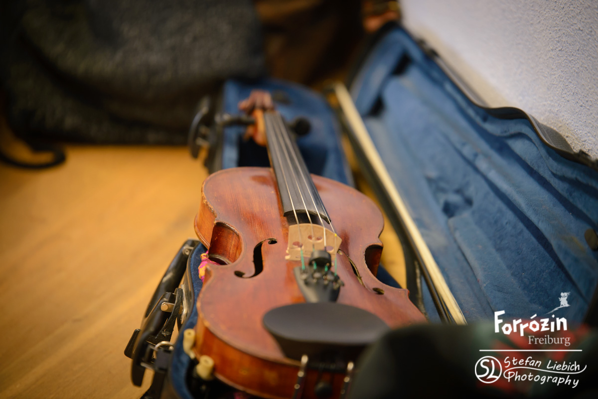 slp-forro-festival-freiburg-2015-saturday-workshops-all-100