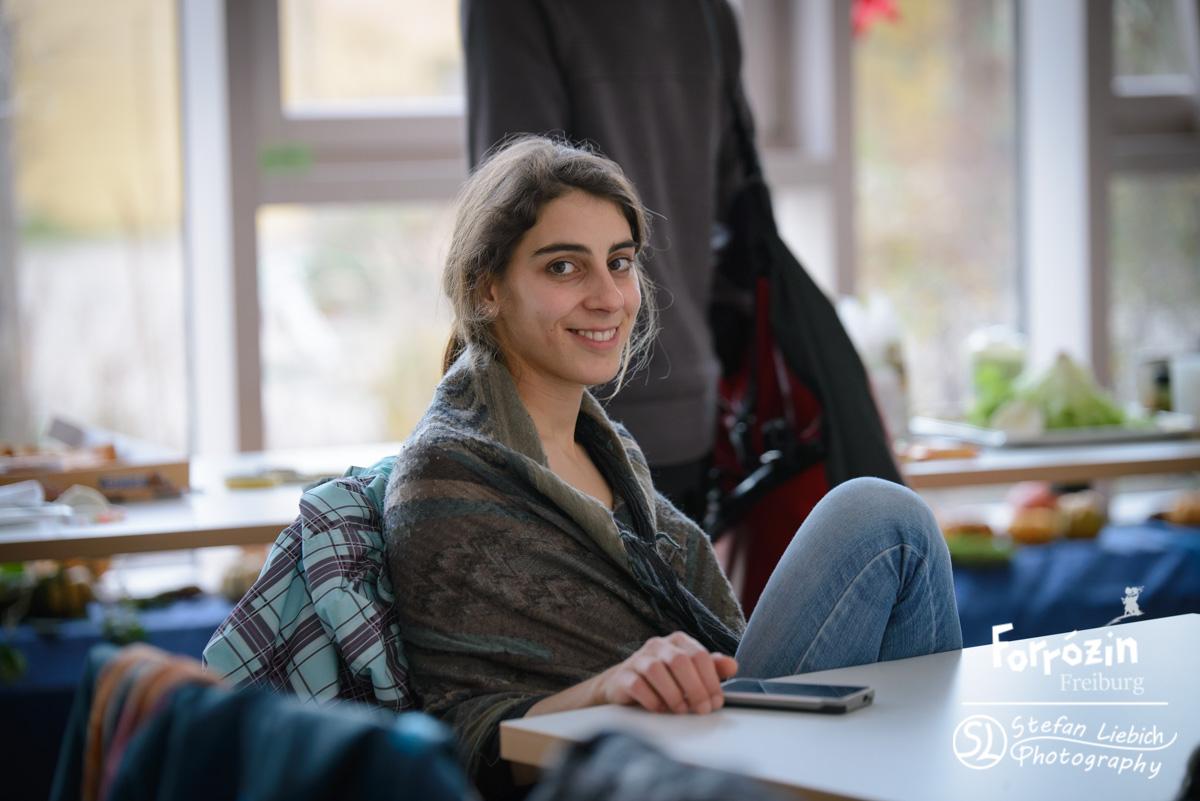 slp-forro-festival-freiburg-2015-saturday-workshops-all-101
