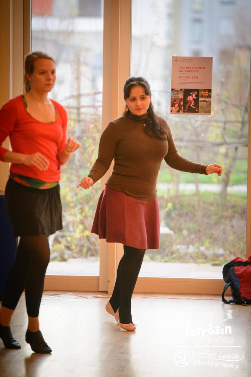 slp-forro-festival-freiburg-2015-saturday-workshops-all-104