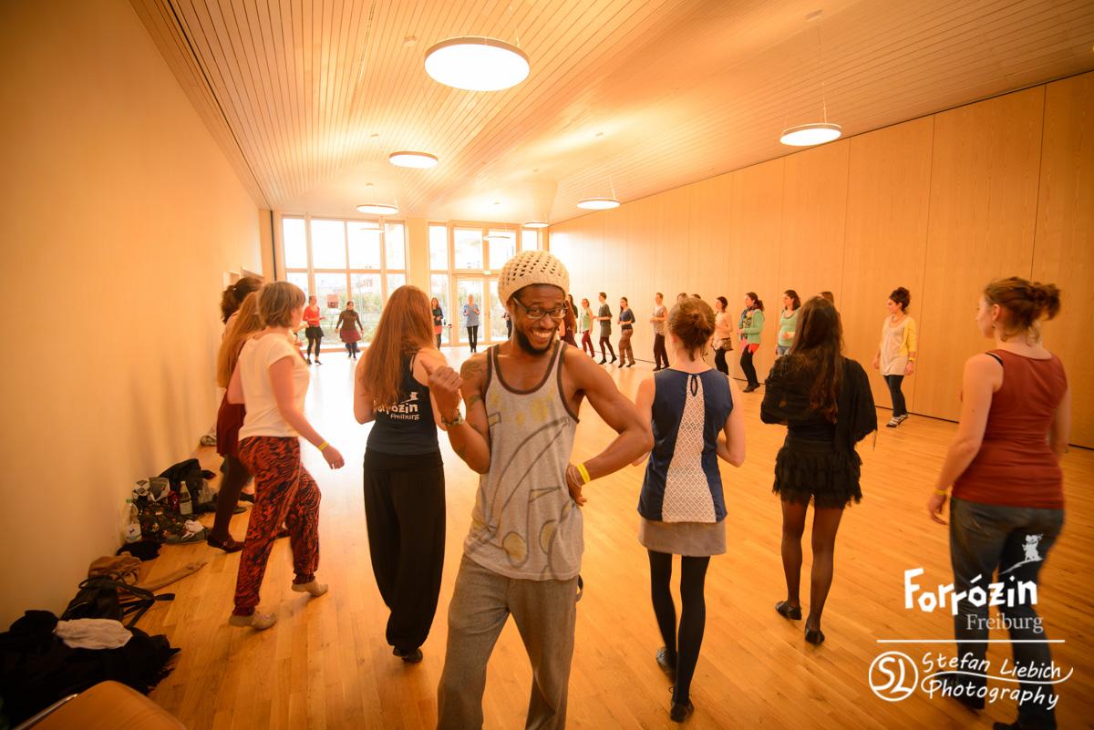 slp-forro-festival-freiburg-2015-saturday-workshops-all-106