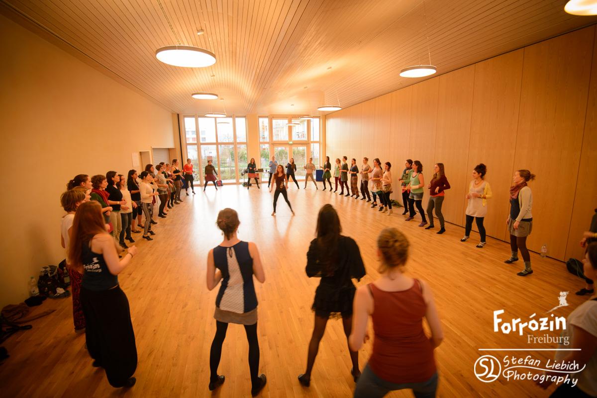 slp-forro-festival-freiburg-2015-saturday-workshops-all-107