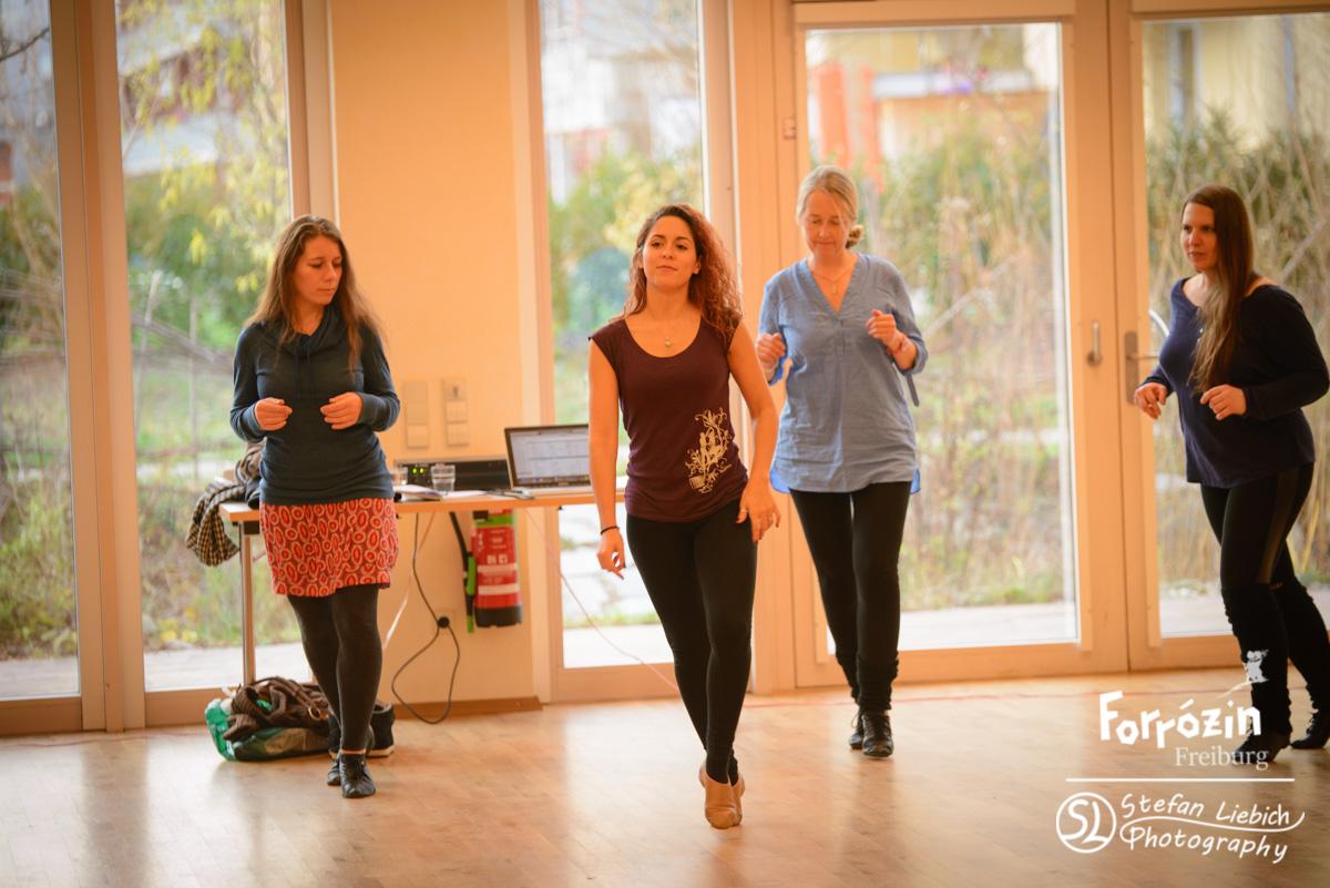 slp-forro-festival-freiburg-2015-saturday-workshops-all-108