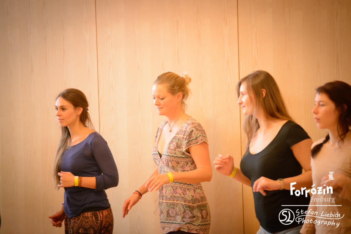 slp-forro-festival-freiburg-2015-saturday-workshops-all-109