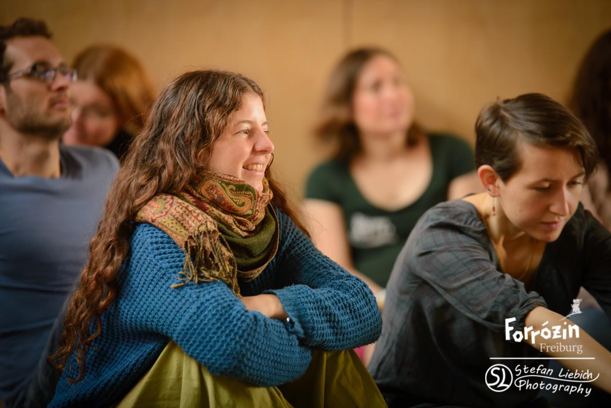 slp-forro-festival-freiburg-2015-saturday-workshops-all-11