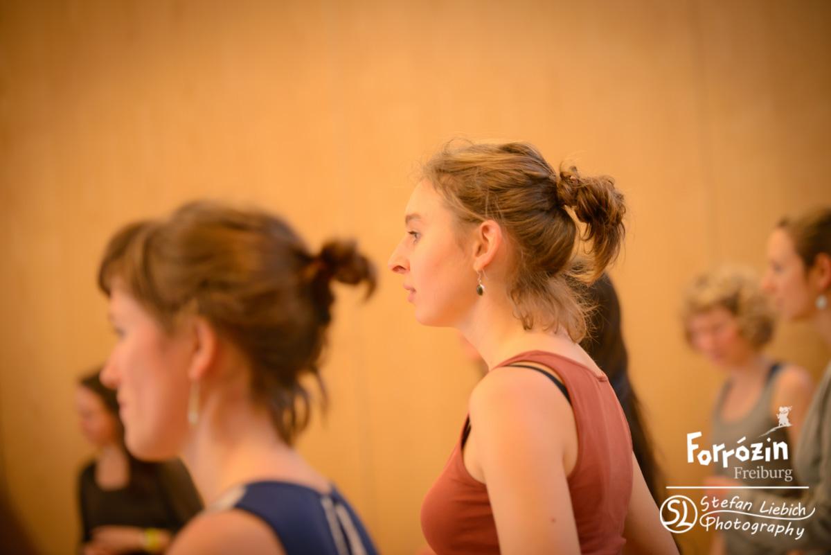 slp-forro-festival-freiburg-2015-saturday-workshops-all-110