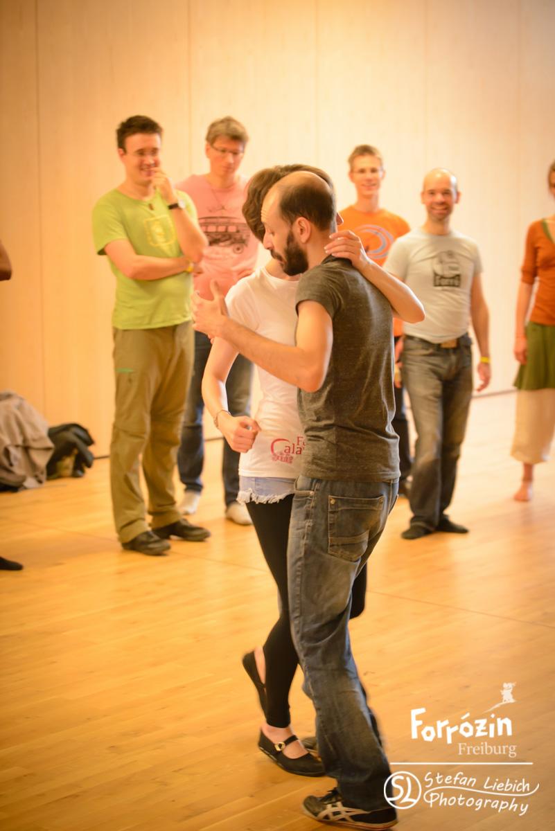 slp-forro-festival-freiburg-2015-saturday-workshops-all-116