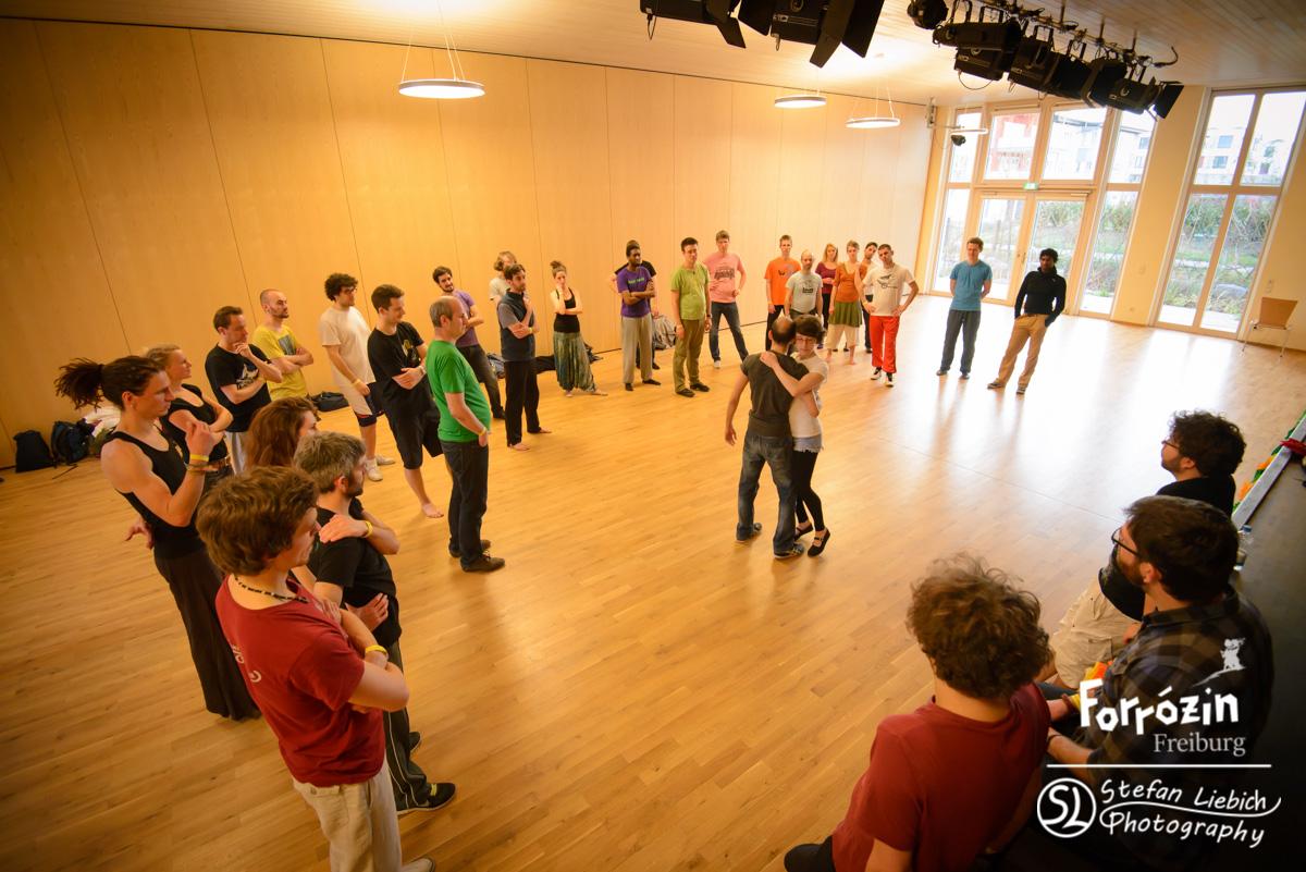 slp-forro-festival-freiburg-2015-saturday-workshops-all-117
